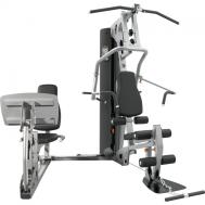 Силовая мультистанция Life Fitness G2+GLP