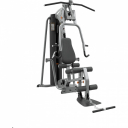 Силовая мультистанция Life Fitness G4