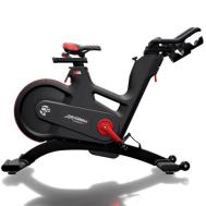 Спинбайк Life Fitness IC7
