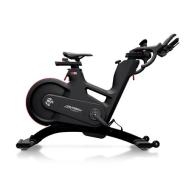 Спинбайк Life Fitness IC8