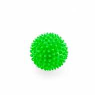 Массажный мяч с шипами 4FIZJO Spike Balls 9 см 4FJ0147