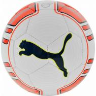 Мяч футбольный Puma Evo Power Lite 350g 82226-01 Size 5