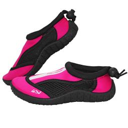 Обувь для пляжа и кораллов (аквашузы)