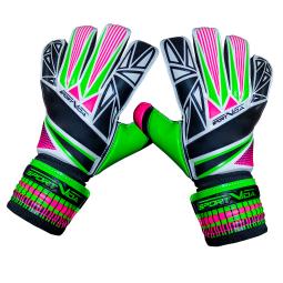 Вратарские перчатки