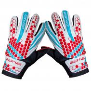 Вратарские перчатки SportVida SV-PA0016 Size 7