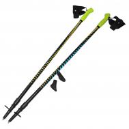 Палки для скандинавской ходьбы (трекинговые палки) SportVida SV-RE0001