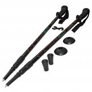 Трекинговые палки SportVida SV-RE0004