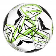 Мяч футбольный SportVida SV-WX0009 Size 5