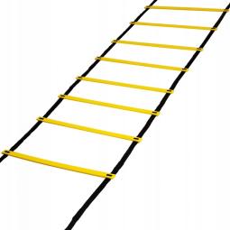 Координационные лестницы и скоростные дорожки