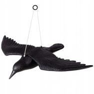 Ворон для отпугивания птиц Springos GA0128