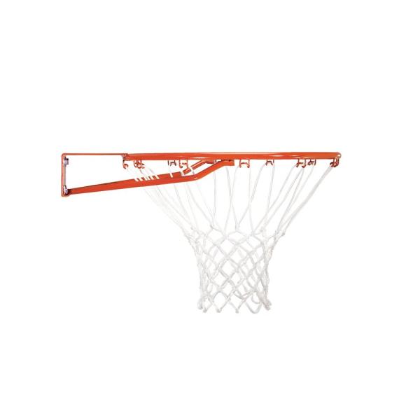 Баскетбольный щит Lifetime DALLAS 90065