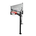 Баскетбольная стойка Lifetime ORLANDO 90180