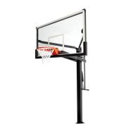 Баскетбольная стойка Lifetime WASHINGTON 90181