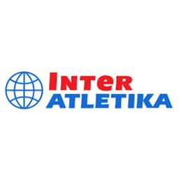 Профессиональные тренажеры InterAtletika