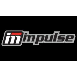 Профессиональные тренажеры Impulse