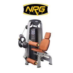 Профессиональные тренажеры InterAtletika NRG Line