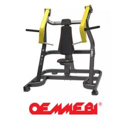 Профессиональные тренажеры Oemmebi Fitness