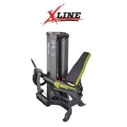 Профессиональные тренажеры InterAtletika серия Xline R
