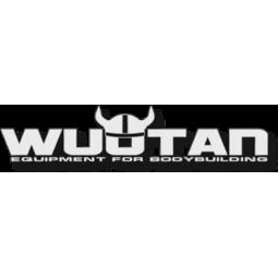 Профессиональные тренажеры Wuotan