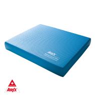Балансировочная подушка Airex Balance-Pad Elite