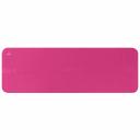 Гимнастический коврик AIREX Fitline-180, 180x58x1,0 см, розовый