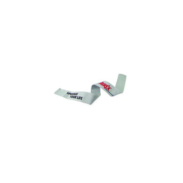 Ремень для коврика 70 cm Airex HALTEGURT700