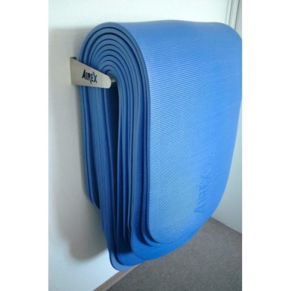 Держатель для ковриков AIREX (на 10-15 штук), ширина 105 см