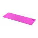 Коврик для йоги AIREX Yoga ECO Grip Mat, розовый
