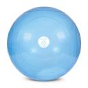 Гимнастический мяч 45 см BOSU Ballast Ball 350230