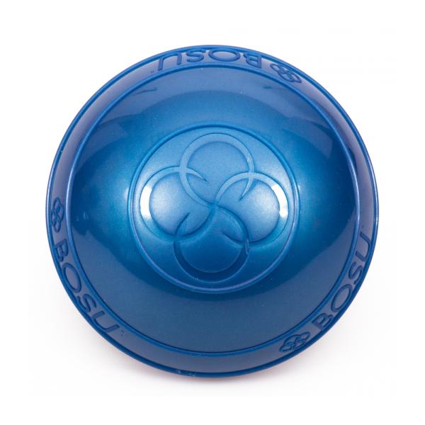 Балансировочные платформы BOSU® BALANCE PODS, синий
