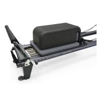 Бокс для реформера облегченный + Ремень для ног Balanced Body Sitting Box Lite w/ Allegro 2 footstrap 15928