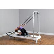 Опция Трос для Реформера Balanced Body 210-026