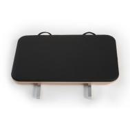 Упор-подставка для ног Balanced Body Foot Plate A2 720-050