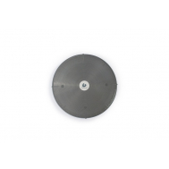 Диск Balanced Body Precision Rotator Disc 9 720-069