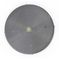 Вращающиеся диски для упор-подставки для ног Balanced Body Rotator Disc Jumpboard