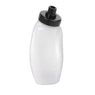 Сменная питьевая бутылочка для бегового пояса/сумки, пара, по 250 мл Fitletic Replacement Bottles RB08-01
