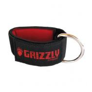 Ремень на лодыжку Grizzly 8612-04