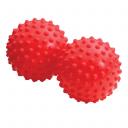 Мячи для релаксации пара Franklin EasyGrip Ball Set FR-BALL-9003