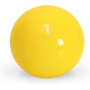 Мяч Franklin Fascia OPTP LE9007