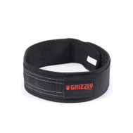 Пояс для тяжелой атлетики Grizzly Bear-Hagger 8834-04 L
