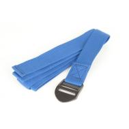 Ремень для йоги Inex Yoga Strap YS6