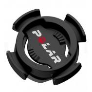Крепление для V650, M450 Polar 91053167