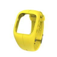 Браслет желтый для Polar A300 Polar 91054250