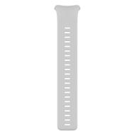 Ремешок Polar Vantage V (половинка без застежки), белый, S/M