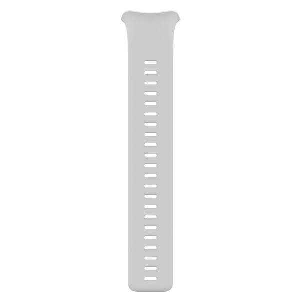 Ремешок Polar Vantage V (половинка без застежки), белый, M/L