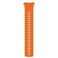 Ремешок Polar Vantage V (половинка с застежкой), оранжевый, S/M