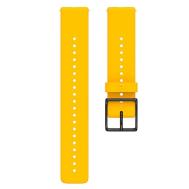 Ремешок Polar Ignite Yellow M/L 91075951