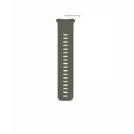 Ремешок Polar Vantage V2 Grn половинка без застежки) зелёный, S