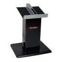 Подставка для первой пары гантелей PowerBlock Column Stand HM-SL-00