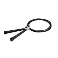 Скакалка скоростная черная ProSource Speed Jump Rope PS-1171